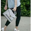 Up to 74% OFF Loeffler Randall Handbags On Sale