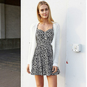 All for $15 + Extra 10% OFF Select Women's Dresses