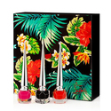 Christian Louboutin 'Hawaii Kawai' Collection