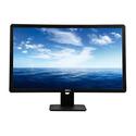 """Dell E2414H 24"""" Widescreen LED Monitor"""