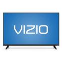 VIZIO 43寸1080p 120Hz LED 高清电视(翻新)