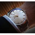 Zenith Men's Heritage Ultra Thin Watch