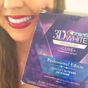 Extra 20% OFF Select Crest Whitestrips