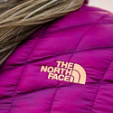 Up to 40% OFF The North Face Clothing & Gear