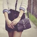50% or More OFF Rebecca Minkoff Handbags