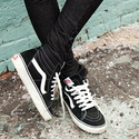 Vans Sneakers and Bags From $22