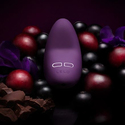 LELO 20% OFF with Purchase over $180