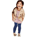40% OFF All Kids 'N' Baby at Old Navy