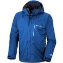 Columbia Sportswear Heater-Change Men's Jacket