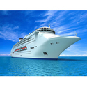 CruiseDirect: 4 Night Mexico Cruise From $189