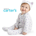 $12 Doorbusters Sale on Baby Essentials