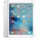 """New Apple iPad Pro 128GB 12.9"""" Wi-Fi Tablet"""