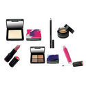 Up to 50% OFF on Japonesque Products