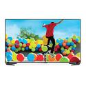 Sharp LC-70UE30U 70-Inch 4K Ultra HD Smart LED TV