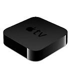 Apple TV 1080p 高清