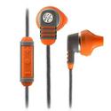 JBL Yurbuds by Harman Kardon Adventure Series Venture PRO Sport Earphones