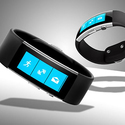 Microsoft Band 2 + $75 Dell eGift Card