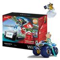 Nintendo Mario Kart 8 Wii U 32GB Deluxe Edition