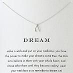 Reminder Dream
