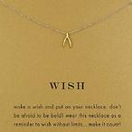 Wishbone Chain