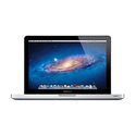 Brand New Apple MacBook Pro MD101LL/A 13.3 Inch Laptop