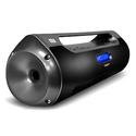 Pyle Street Vibe Bluetooth Portable Speaker