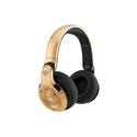 24k Over-Ear Headphhones By Monster