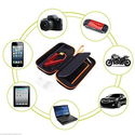 12000mAh Portable Auto Car Jump Starter Power Bank