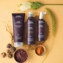 Free invati 3-Step System with $30 Orders
