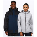 Save 10% OFF Cozy Faves