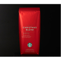 Starbucks Christmas Blend, Whole Bean