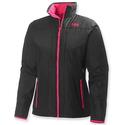Helly Hansen Regulate Midlayer Women's Jacket