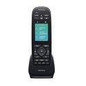 Logitech Harmony Ultimate Remote