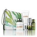 Gift with La Mer Purchase