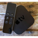 Apple TV (4th Generation) 32GB