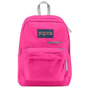 JanSport Digibreak Backpack