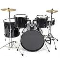 Drum Set 5