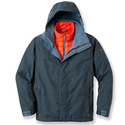 The North Face Gregorio ThermoBall Triclimate 3-in-1 Jacket - Men's