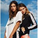 From $40 Adidas Originals Apparel