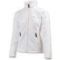 Helly Hansen Zera Fleece Jacket - Women's