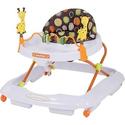 丛林王国婴儿学步车