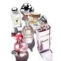 Extra 30% OFF Fragrance Valentine's Day