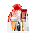 Free 13-pc Gift Set with $88 Beauty Product Purchase