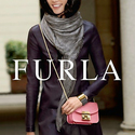 Up to 40% OFF Furla Bags