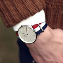 Up to 40% OFF Daniel Wellington Men's Watches Sale