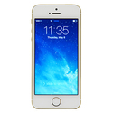 Apple iPhone 5s a1533 32GB for AT&T