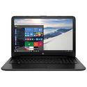 """HP 250 G4 15.6"""" Notebook"""