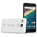 LG Nexus 5X H790 32GB Factory GSM Unlocked Smartphone