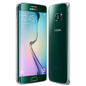 New Samsung Galaxy S6 Edge 32GB Phone