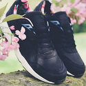 Up to 60% OFF PUMA R698 Sneakers